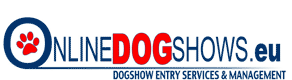 OnlineDogShows